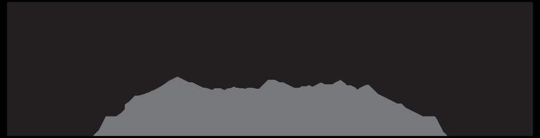 Arslanian Foundation